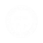 machairas monastery logo